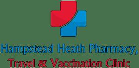 hhpharmacy logo